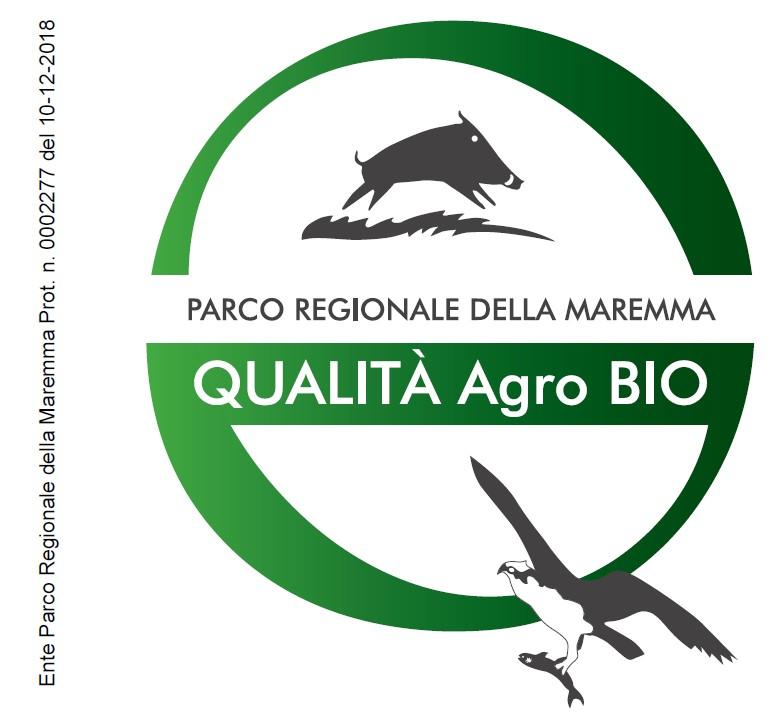 Marchio Agrobio Le Giunchiglie